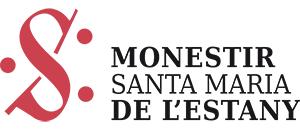 Monestir Santa Maria de l'Estany